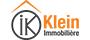 Klein Exploitation Sarl - Agence immobilière