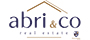 ABRI & CO IMMOBILIER SARL real estate agency Luxembourg-Gasperich