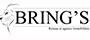 BRING'S - Briey