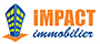 IMPACT IMMOBILIER - Loos