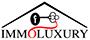 Immoluxury - real estate agency