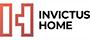 agence Invictus Home S.à.r.l Bivange