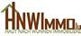 HNWI Immobilière SARL - Agence immobilière