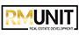 RM Unit Real Estate Development