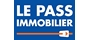 agence LE PASS IMMOBILIER Nancy