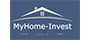 MYHOME-INVEST - Roodt