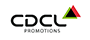 CDCL Promotions Sàrl