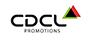 CDCL Promotions Sàrl à Leudelange