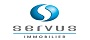 SERVUS - immobilier - Luxembourg-Gare