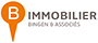 B IMMOBILIER - Bureau de Luxembourg in Luxembourg-Merl