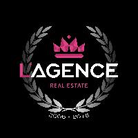 L'AGENCE Real Estate Bereldange - Agence immobilière
