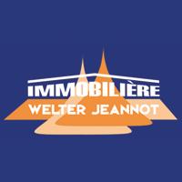 Immobilière Welter Jeannot Sàrl - Agence immobilière