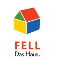 Fell- Das Haus. - Merzig
