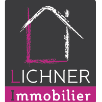 LICHNER IMMOBILIER - Agence immobilière