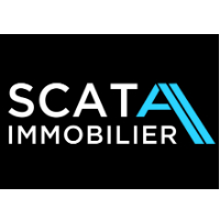 Scata Immobilier - Agence immobilière