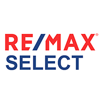 REMAX Select - Anbieter