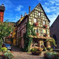 Immobilière du Pays de Hanau - Agence immobilière