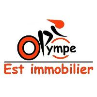 OLYMPE EST IMMOBILIER - Agence immobilière