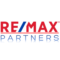 REMAX Partners - Agence immobilière