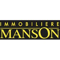 Immobilière Emmanuel Manson - Agence immobilière
