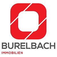 Immobilien Burelbach - Anbieter