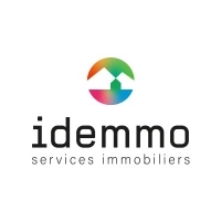 IDEMMO - Anbieter