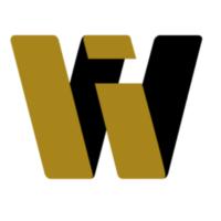 Weber-Immobilière S.à.r.l. - Agence immobilière