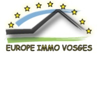 EUROP IMMO VOSGES - Agence immobilière