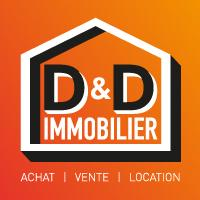 D & D Immobilier - real estate agency