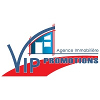 VIP Promotions s.a. - Anbieter