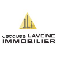 Jacques Laveine Immobilier - Agence immobilière
