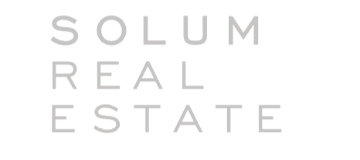 agence Solum Real Estate SARL Luxembourg-Gasperich