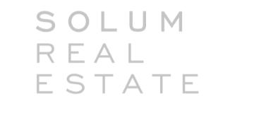 Solum Real Estate SARL