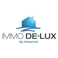IMMO DE-LUX - Anbieter