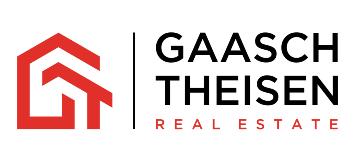 Gaasch-Theisen Real Estate
