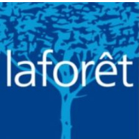 CLJ IMMO LAFORET LUNEVILLE - Agence immobilière