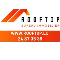 ROOFTOP Sàrl - Agence immobilière