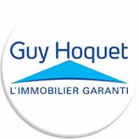 Guy Hoquet Metz - Agence immobilière
