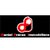 DFI-Bureau - real estate agency