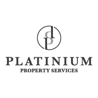 PLATINIUM PROPERTY SERVICES - Luxembourg-Centre-ville