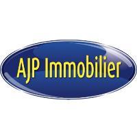 AJP Nantes Est - Agence immobilière