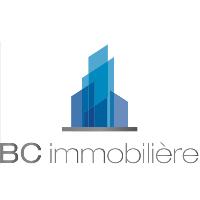 B&C immobilière - Agence immobilière