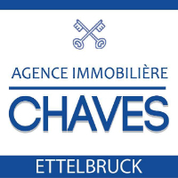 Agence Immobilière Chaves - real estate agency