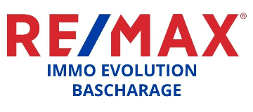 Remax Immo Evolution Bascharage - Bascharage