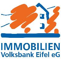 IMMOBILIEN Volksbank Eifel eG. - Anbieter