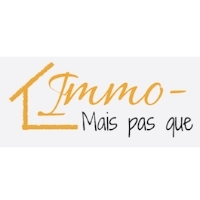 Immo Mais Pas Que - Agence immobilière