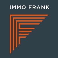 IMMO FRANK - Agence immobilière