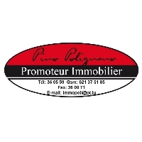 Promoteur Immobilier Polignano - real estate agency