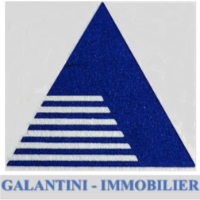 Galantini Immobilier - Agence immobilière