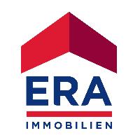 Siebert & Becker Immobilien GmbH - Anbieter